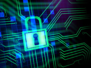 Print security - are businesses complacent?