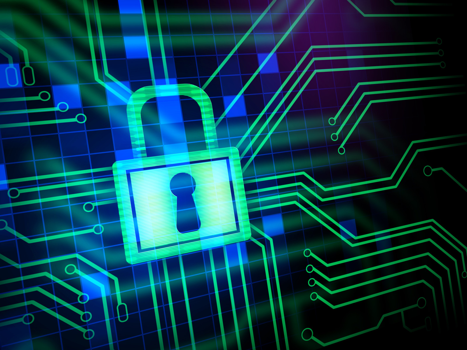 Print Security in the IoT Era