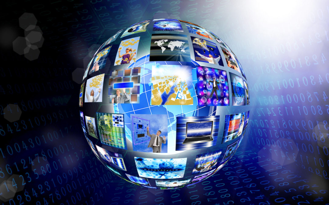 Digital Transformation: Bridging The Paper And Digital Gap