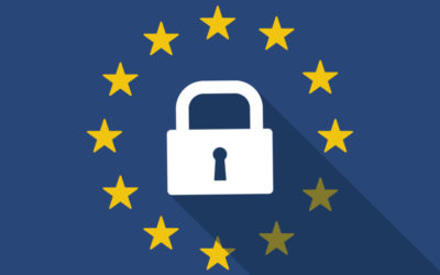 GDPR: Why print is a crucial element of endpoint security