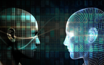 Artificial Intelligence: Should the print industry care?