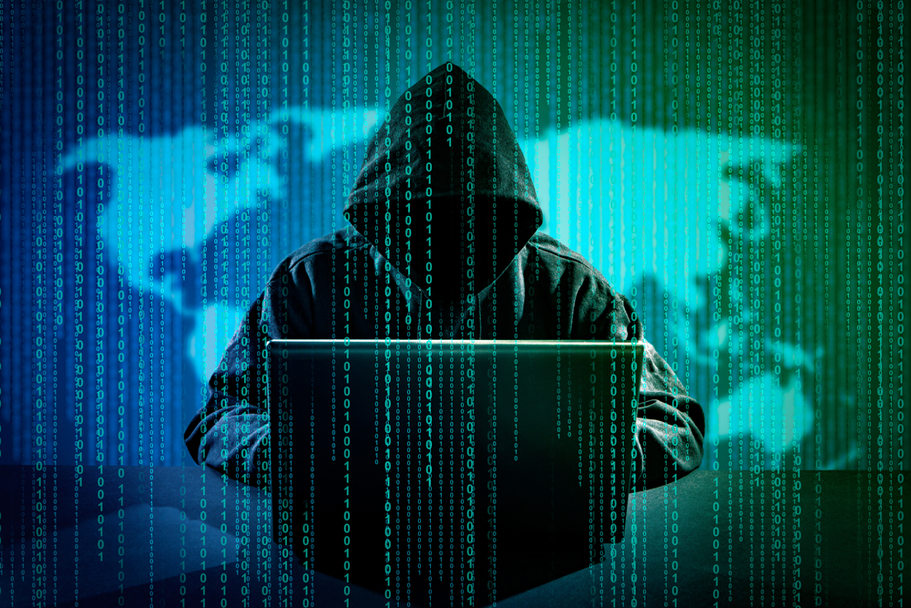 How printers can be a launchpad for malware attacks