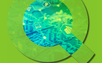 Mastering the Internet of Things – Report