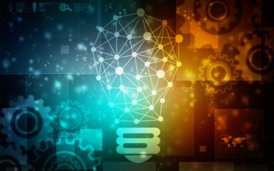 5 ways print industry leaders must reinvent their businesses