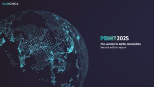 Global Print 2025 2nd edition