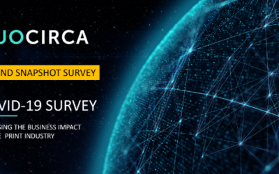 Quocirca COVID-19 Second Survey Findings