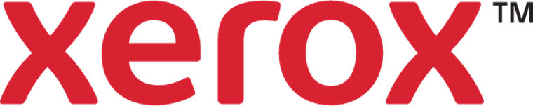 Xerox Quocirca Podcast