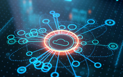 8 factors to consider when selecting a cloud printing platform