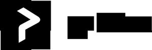 Printix logo
