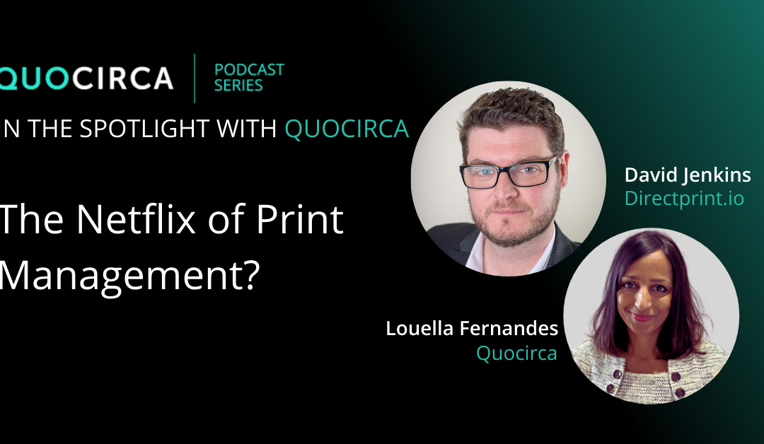 directprint.io – The Netflix of the Print Management?
