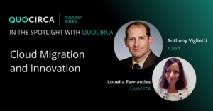Cloud migration and innovation with Y Soft