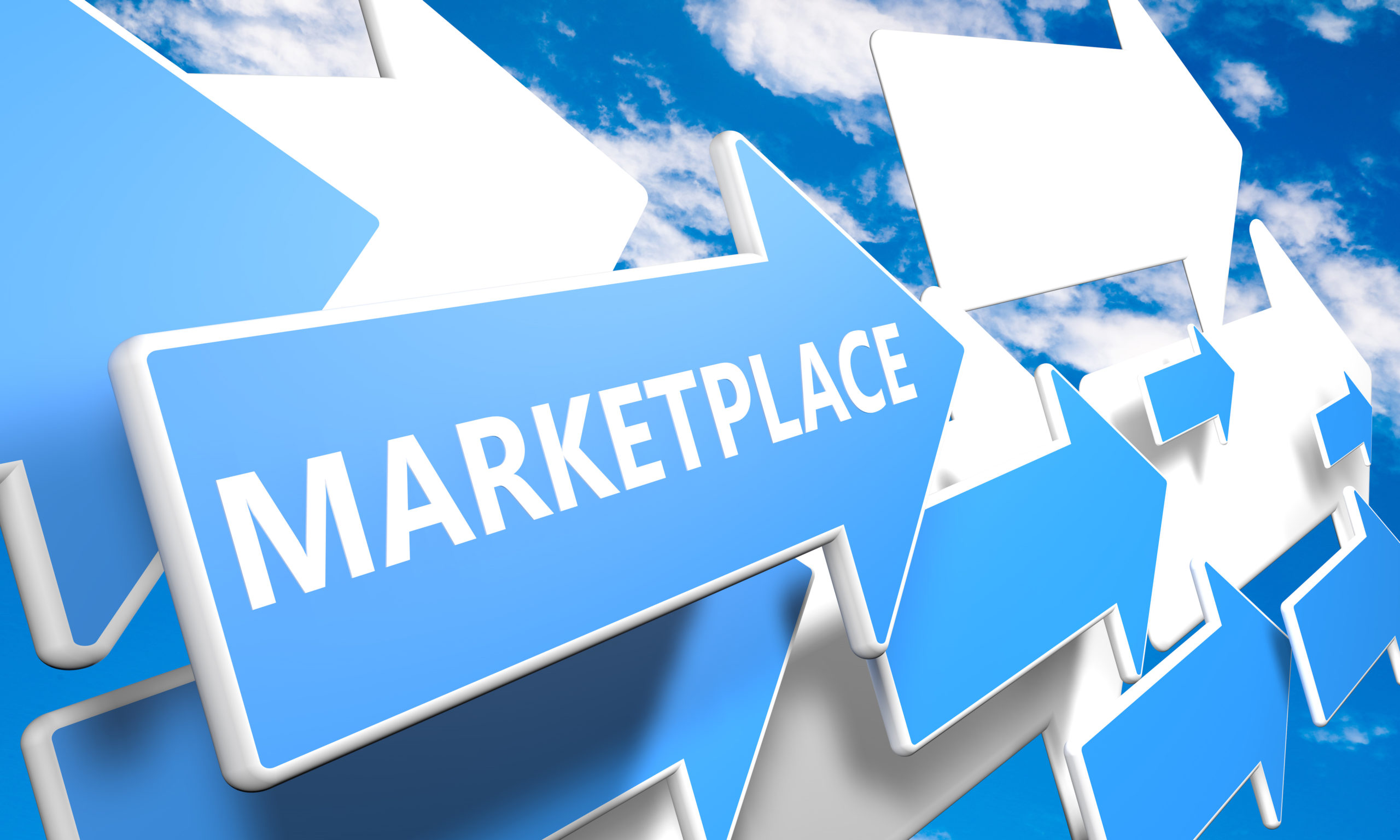 Why the print industry must be open to cloud marketplace opportunities