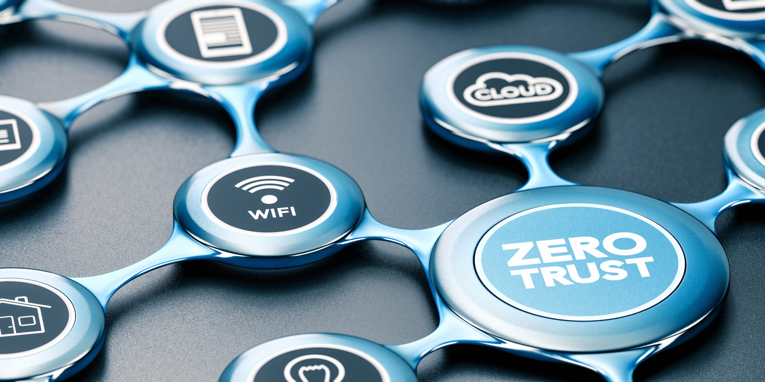 How zero-trust security can bolster MPS provider offerings