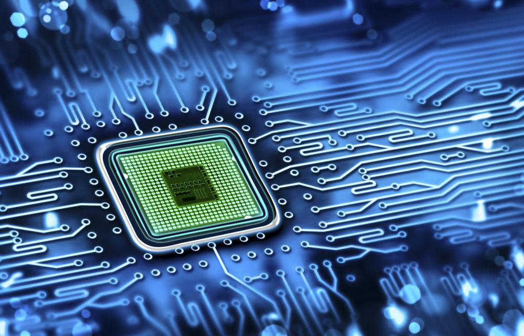 Quocirca Global Chip Shortage